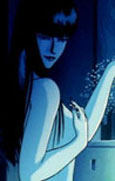 Wicked City Bild 4