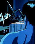 Wicked City Bild 5