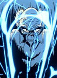 Wicked City Bild 8