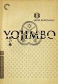Yojimbo - Der Leibwächter Bild 1
