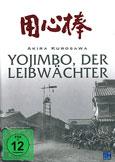 Yojimbo - Der Leibwächter Bild 5