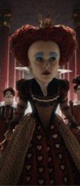 Alice im Wunderland Bild 5