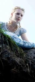 Alice im Wunderland Bild 6