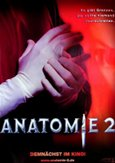 Anatomie 2 Bild 4