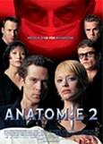Anatomie 2 Bild 5