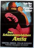 Anita Bild 2