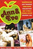 Ann & Eve Bild 2