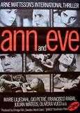 Ann & Eve Bild 5