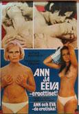 Ann & Eve Bild 7