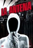La Antena Bild 5
