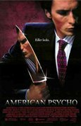 American Psycho Bild 5