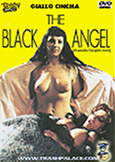 Arabella, Black Angel Bild 4