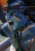 Avatar Bild 2