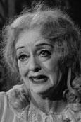 Was geschah wirklich mit Baby Jane? Bild 1