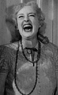 Was geschah wirklich mit Baby Jane? Bild 2