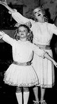 Was geschah wirklich mit Baby Jane? Bild 3