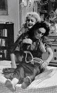Was geschah wirklich mit Baby Jane? Bild 5