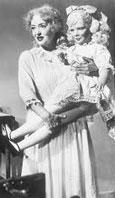 Was geschah wirklich mit Baby Jane? Bild 6