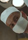 Bandaged Bild 4