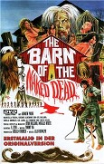 Barn of the Naked Dead Bild 5