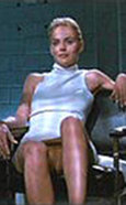 Basic Instinct Bild 2