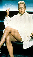 Basic Instinct Bild 3