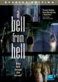 A Bell from Hell Bild 1