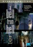 A Bell from Hell Bild 1