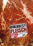 Bukarest Fleisch Bild 7