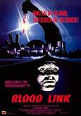 Blood Link Bild 1