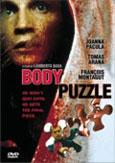 Body Puzzle - Mit blutigen Grüßen Bild 1