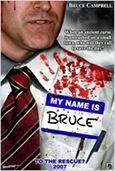 My Name is Bruce Bild 6