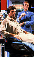 Buck Rogers Bild 4