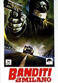 Die Banditen von Mailand Bild 4