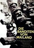 Die Banditen von Mailand Bild 5