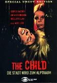 The Child - Die Stadt wird zum Alptraum Bild 2