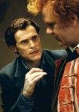 Mitternachtszirkus - Willkommen in der Welt der Vampire Bild 2