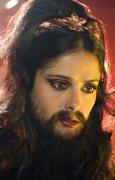 Mitternachtszirkus - Willkommen in der Welt der Vampire Bild 3