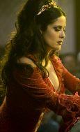 Mitternachtszirkus - Willkommen in der Welt der Vampire Bild 5