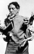 Jean Cocteau Edition: Orphée Bild 6