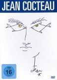 Jean Cocteau-Edition: Der Doppeladler Bild 4