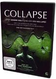 Collapse Bild 3