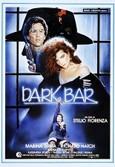 Dark Bar Bild 6