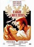 Jean Cocteau-Edition: Der Doppeladler Bild 1