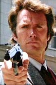 Dirty Harry Bild 1