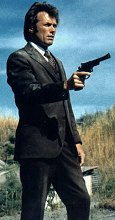 Dirty Harry Bild 2