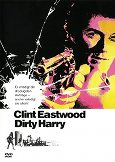 Dirty Harry Bild 6