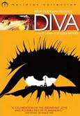 Diva Bild 6