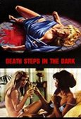 Death Steps in the Dark Bild 2
