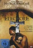 Eleonore Bild 4